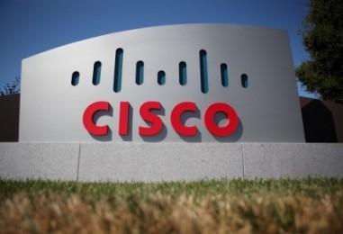 Cisco acquires hyperconvergence software company Springpath