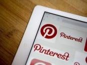 Pinterest acquires Instapaper