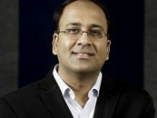 Intel Security names Anand Ramamoorthy as India & SAARC MD