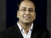 Intel Security names Anand Ramamoorthy as India & SAARC MD