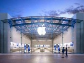 Apple beats Q1 estimates with a huge 78.29mn iPhone sales figure and services growth