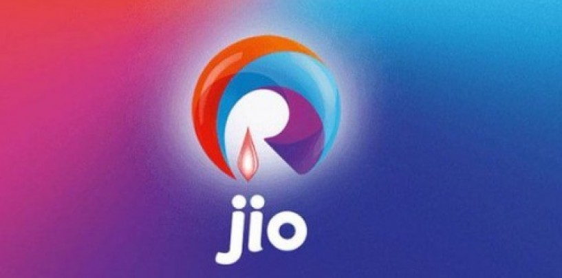 COAI allegations are malicious and ill-informed: Reliance Jio