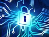 82pc businesses in India see security as the biggest risk factor in Digital Cohesion