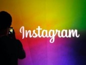 Instagram to suggest Stories from people you don't follow