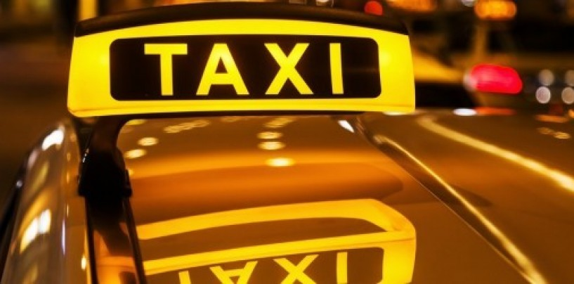 Government reportedly considering using private cars as shared taxi to cut down traffic