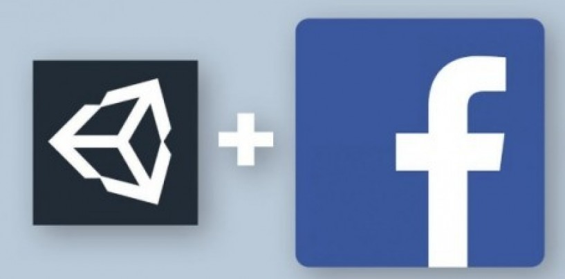 Facebook working on a downloadable desktop gaming platform