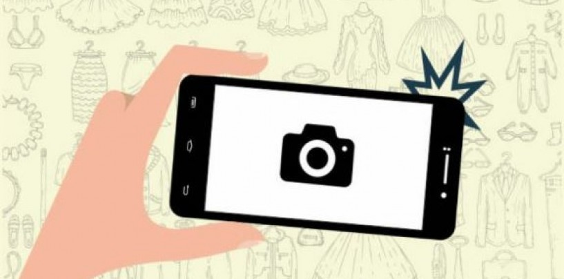 Buying fashion gets easier on phone with Staqu's 'Snap n Buy' tech