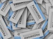 Yahoo probing online hack involving 200mn accounts