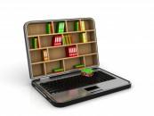 Indian digital learning market reaches $2 billion