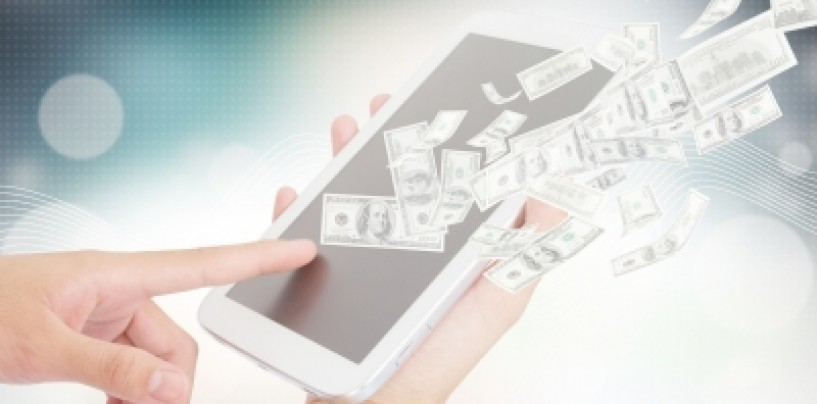 Financial services cos to digitize more offerings for 'Digital Natives'