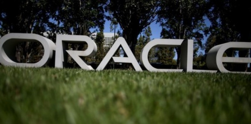 Oracle takes AWS head-on with new autonomous database