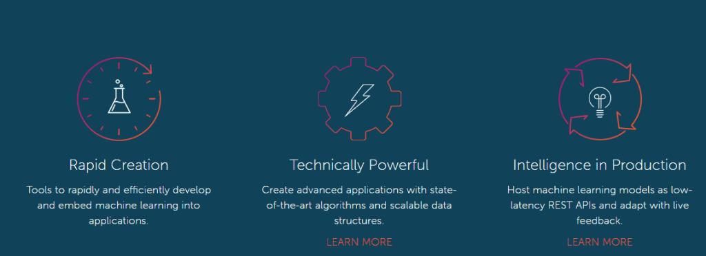 CIOL Apple acquires machine learning and AI startup Turi