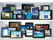 The 5 best Windows tablets in 2017