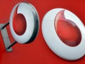 Reliance Jio effect: Vodafone writes down €5bn against Indian business