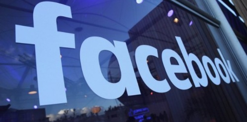 Facebook beats expectations with $8.81bn in revenue in Q4, user-base reaches 1.86bn