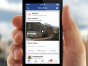 Facebook to roll out app to watch videos on Smart TVs