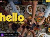 Orkut is back with 'Hello'