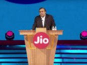 Jio payments bank finally commences operations