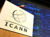 US to hand over its power on the internet to ICANN
