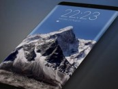 Apple's 'all-glass' body iPhone