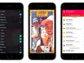 Facebook shuts down its teen-focused social app Lifestage