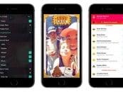 Facebook shuts down its teen-focused social app Lifestage
