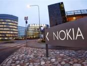 Nokia acquires energy solution provider ETA devices