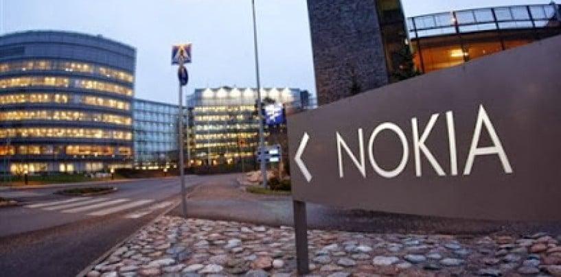 Can Pekka Rantala – former CEO, Angry Birds-maker Rovio resurrect Nokia?