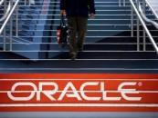 Oracle acquires DDoS mitigation software maker Zenedge