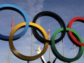The Olympics-craze and chasing app-network-appetite