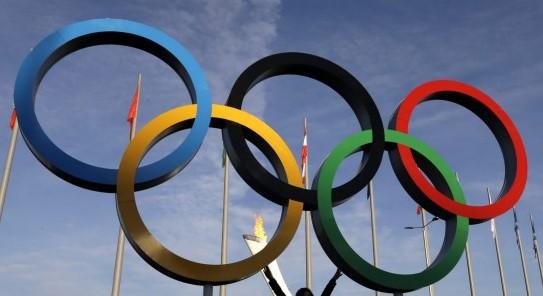 CIOL Rio olympics