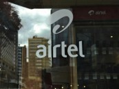 Airtel joins global alliance to bring in-flight data connectivity