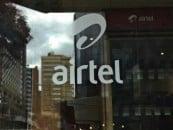 Vani Venkatesh to head Airtel's retail operations