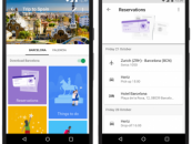 Google Trips is your personalized travel planner and guide