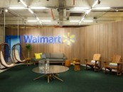 Walmart reportedly in talks with Flipkart for an equity partnership
