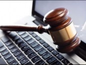 China opens first 'cyber court' for Internet-related disputes