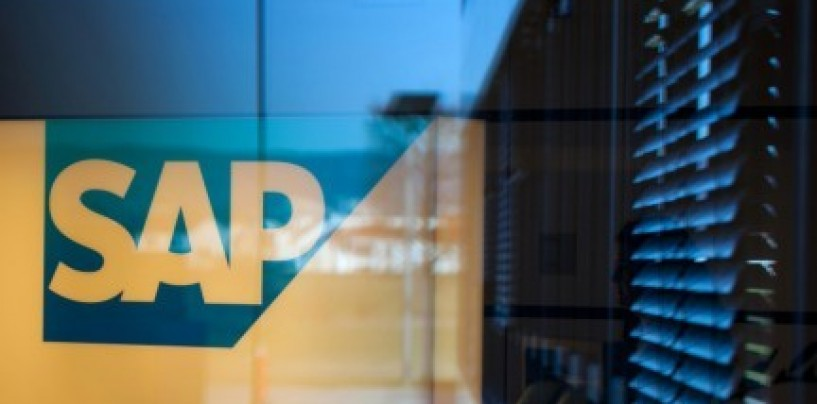 SAP announces €2 billion investment plan for IoT