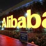 Alibaba invest $2.9 billion in Chinese hypermarket operator Sun Art