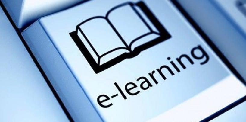 LinkedIn launches new e-learning portal, LinkedIn Learning