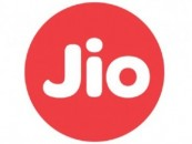 Reliance Jio: The ground reality isn't as reliable as you thought