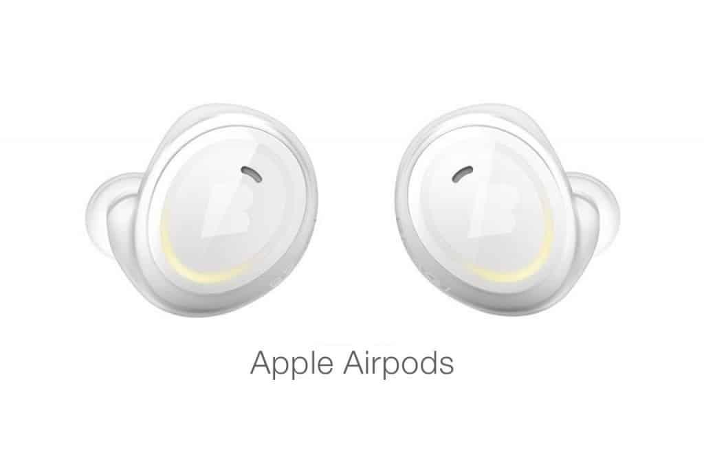 CIOL Goodbye headphone jack, Apple brings lightning EarPods and AirPods to iPhone7