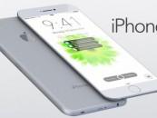Pre-orders for Apple iPhone 7 on Flipkart starts tonight