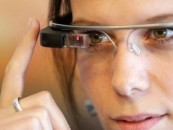 Google Glass helping paramedics during medical emergencies