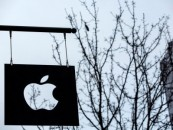 Apple's self-driving project undergoing strategy-reboot, to focus on software