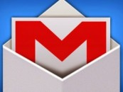 Gmail experience to improve with mobile friendly responsive design