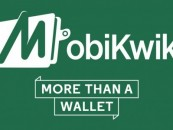 MobiKwik to invest Rs 300cr to increase user base