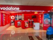 Vodafone M-Pesa users can now withdraw cash from their nearest company outlets