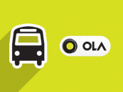 iPhone users, now Siri can book Ola cab for you!