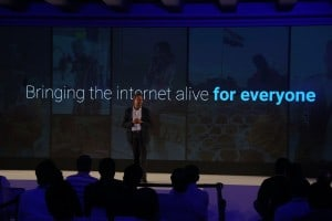 caesar-sengupta-vp-next-billion-users-announcing-a-new-wifi-platform-called-google-station