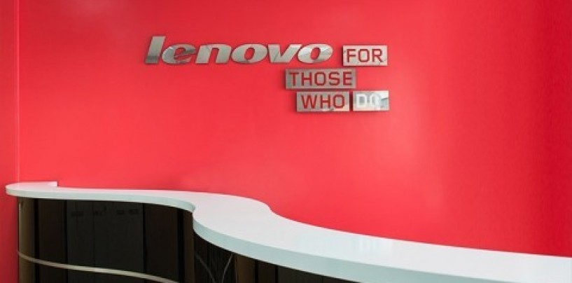 Lenovo announces second round of crucial layoffs